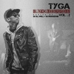 Tyga-Black-Thoughts-2