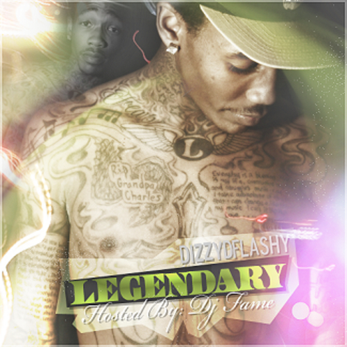 Dizzy_D_Flashy_Legendary-front-large