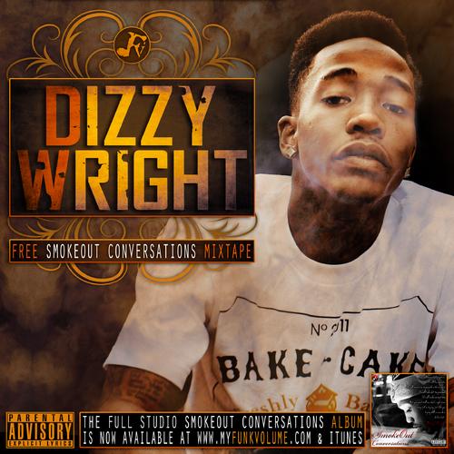 Dizzy_Wright_Hopsin_SwizZz_Jarren_Benton_Angel-front-large