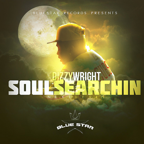 Dizzy_Wright_Soul_Searchin_the_Next_Level-front-large