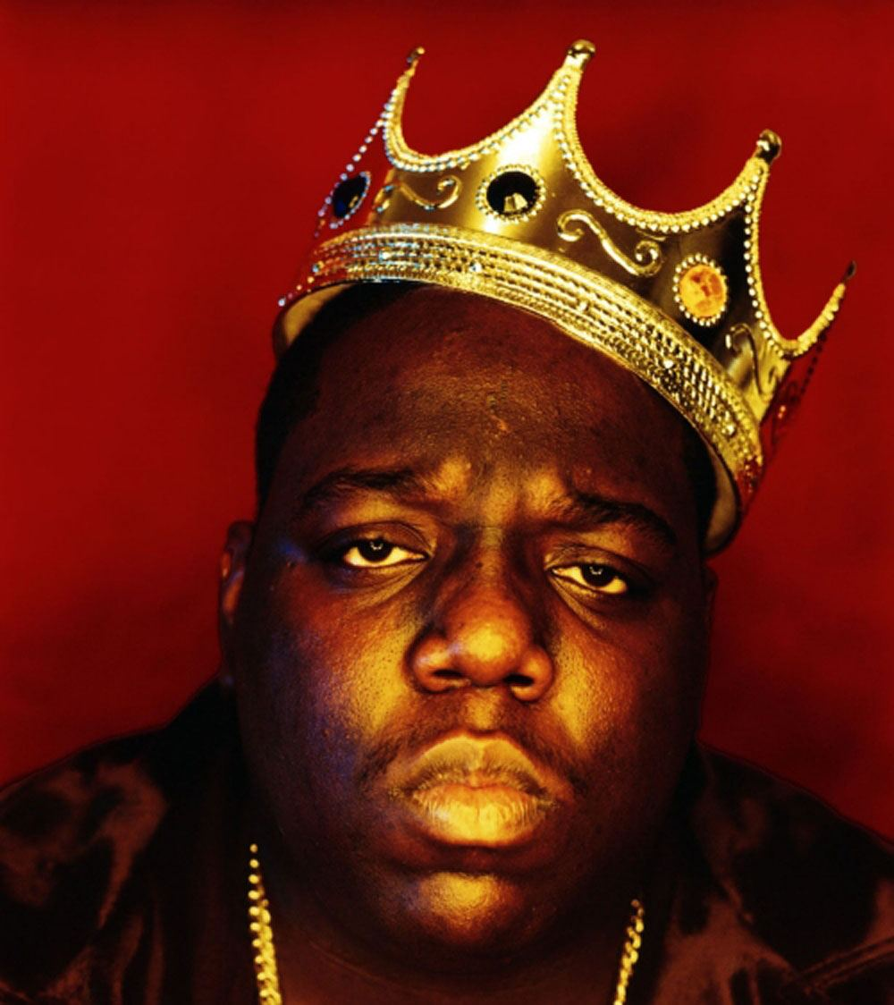 NotoriousBIG