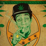wiz-smoking-weed