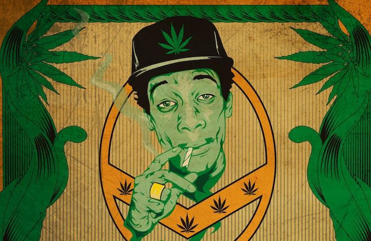 wiz-smoking-weed