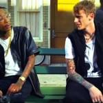 Wiz-Khalifa-and-Machine-Gun-Kelly