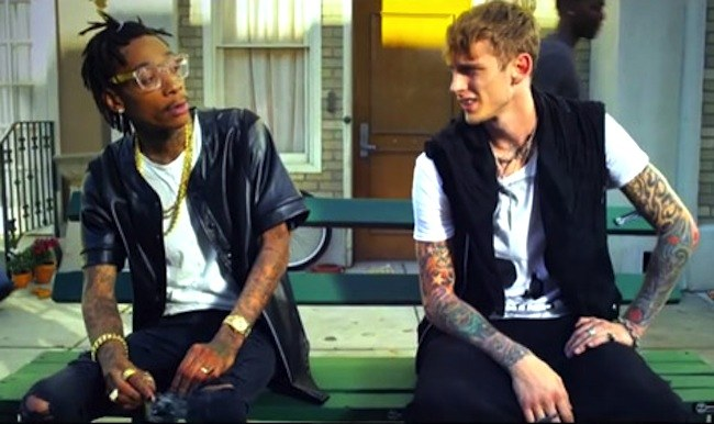Wiz-Khalifa-and-Machine-Gun-Kelly