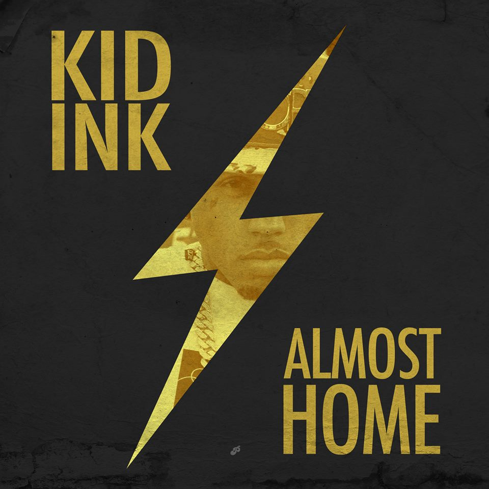 Kid-Ink-Almost-Home-JHHD