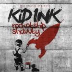 kid-ink-22rocketship-shawty22-art2