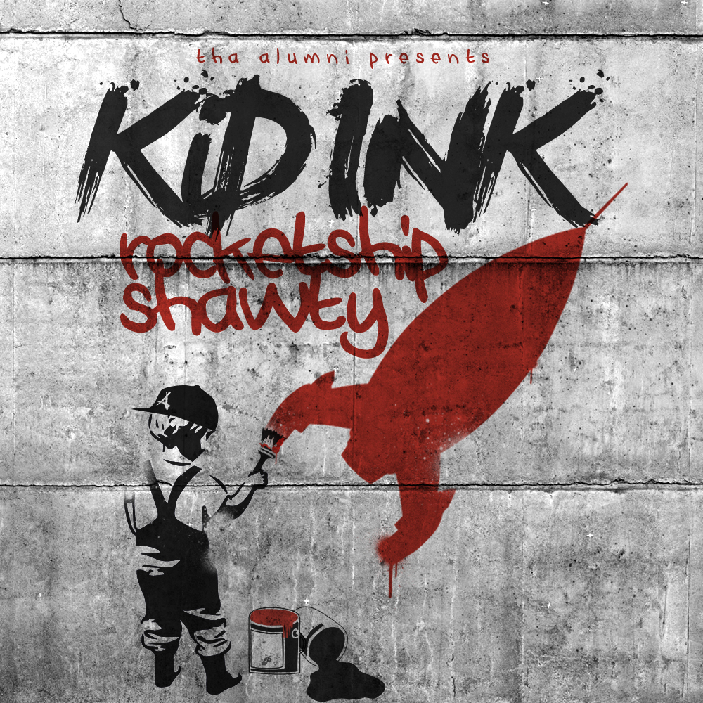 kid-ink-22rocketship-shawty22-art2