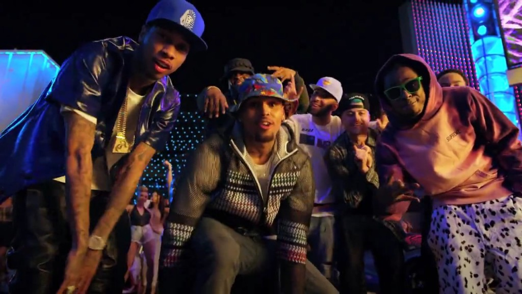 Chris_Brown_Loyal_Lil_Wayne_Explicit_Image_New_Song_Image_2014_1280px720p