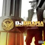 DJ-Drama-Quality-Street-Music