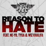 DJ-Felli-Fel-Reason-to-Hate-2013-1200x1200