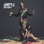 Juicy-J-Stay-Trippy-2013-1200x1200