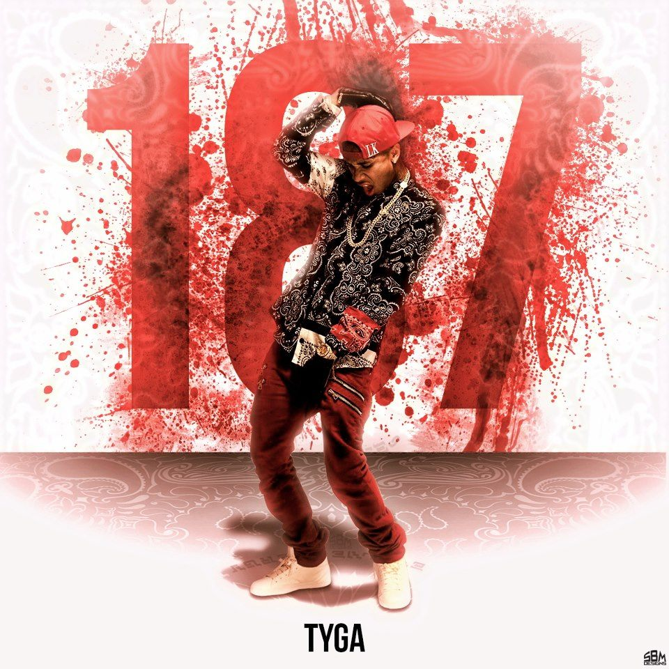 Tyga-1871