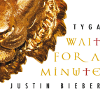 Tyga-Wait-for-a-Minute-2013-1200x1200