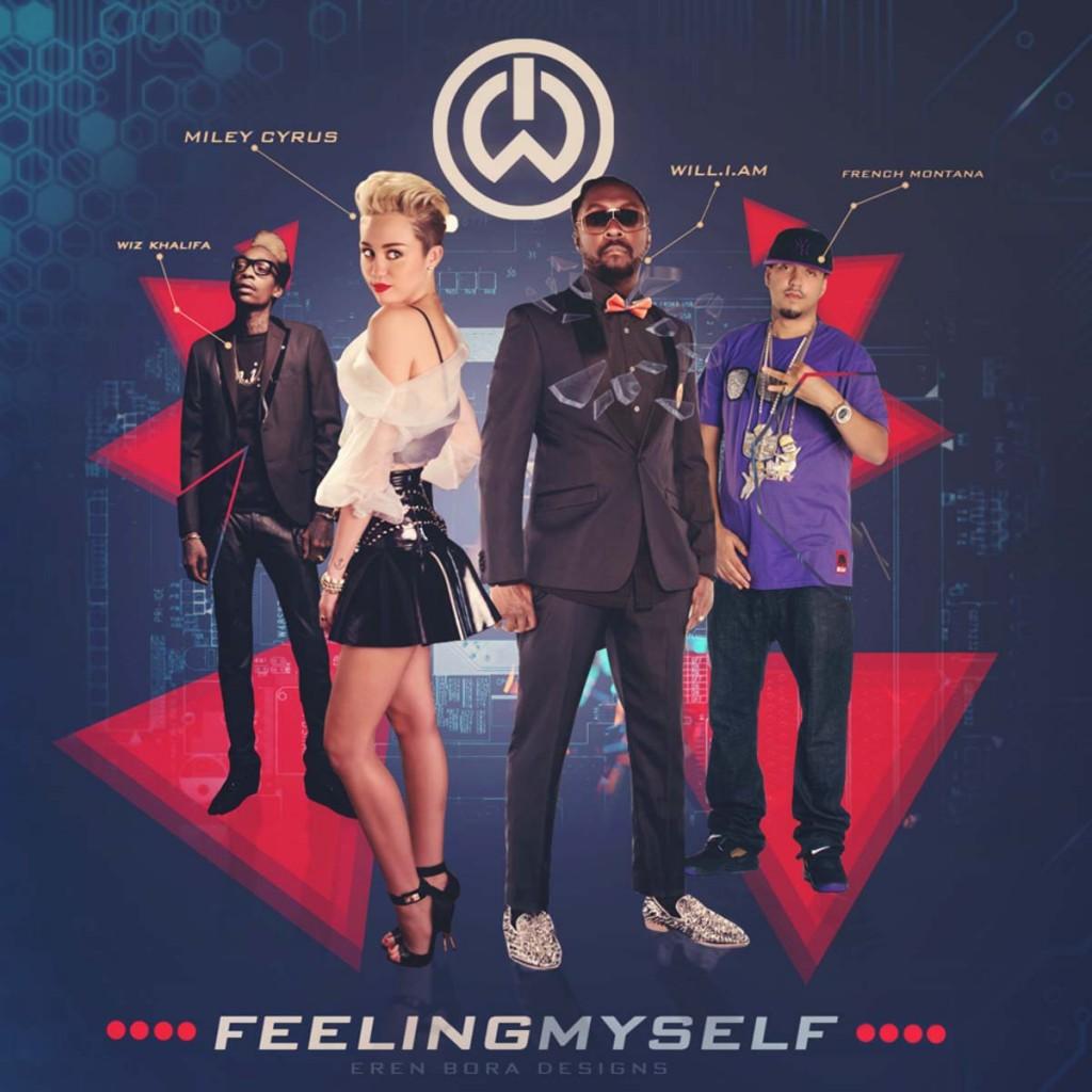 Will_i_Am-FT_-Miley-Cyrus-Feelin-Myself