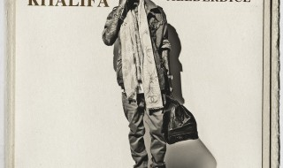 Wiz-Khalifa-Taylor-Allderdice