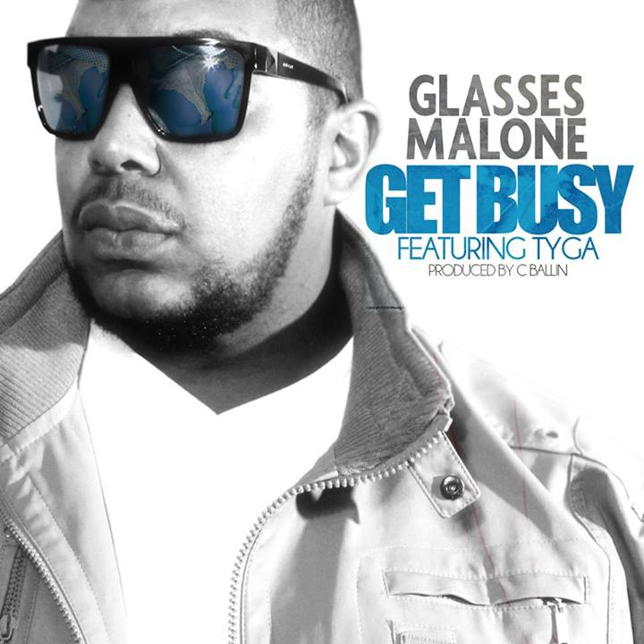 glasses-malone-get-busy