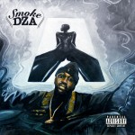 smoke-dza-Dream.ZONE_.Achieve-album-cover-600x600