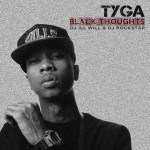 tyga-black-thoughts-neu