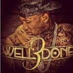 tyga-well-done-3-mixtape-artwork-HHS1987-2012
