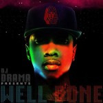 tyga-well-done-front