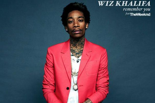 wiz-khalifa-remember-you-2_jpg_630x427_q85