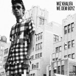 wiz-khalifa-we-dem-boyz-cover