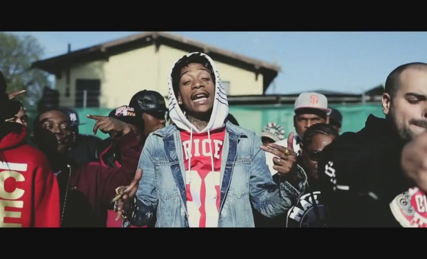Wiz-Khalifa-Maan-Official-Video-620x377
