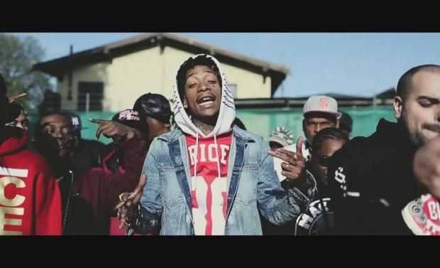 Wiz-Khalifa-Maan-Official-Video-620x377