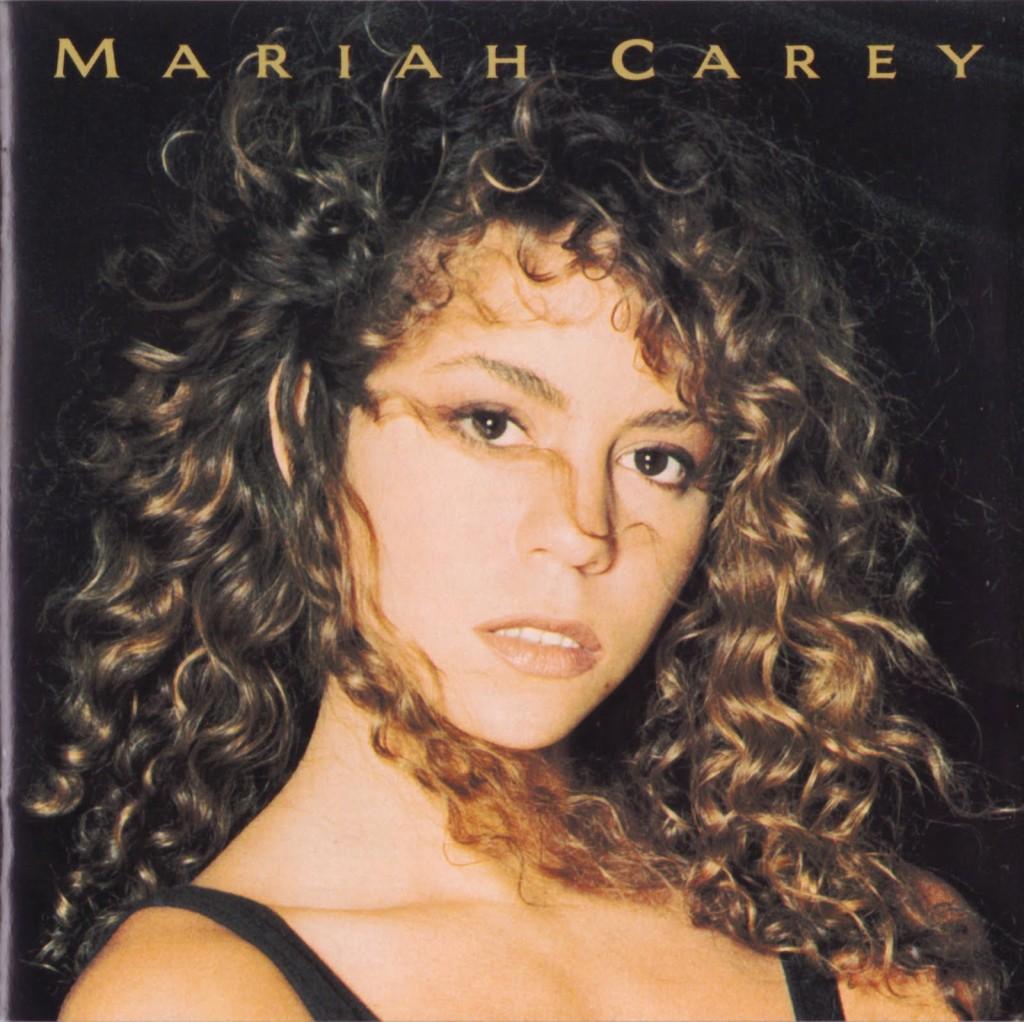 00-mariah_carey_mariah_carey-1990-front