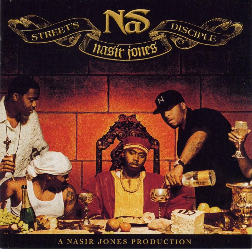 00-nas-streets_disciple-uk_bonus_track-2004-front-sns
