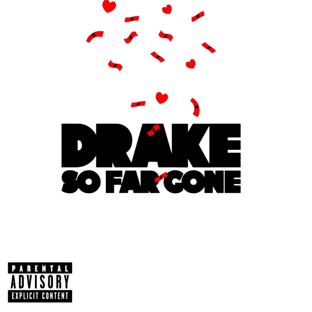 1254297988_allcdcovers_drake_so_far_gone_2009_retail_cd-front