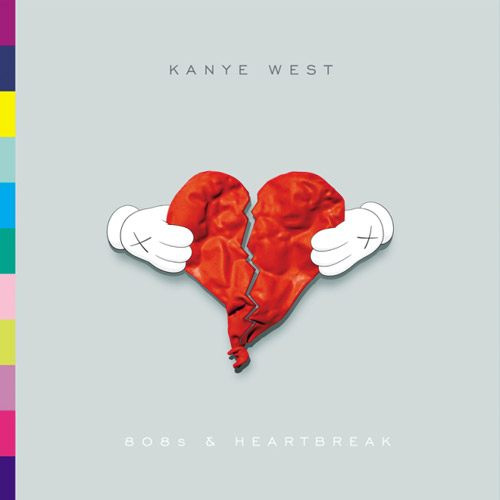808s-And-Heartbreak-Lyrics