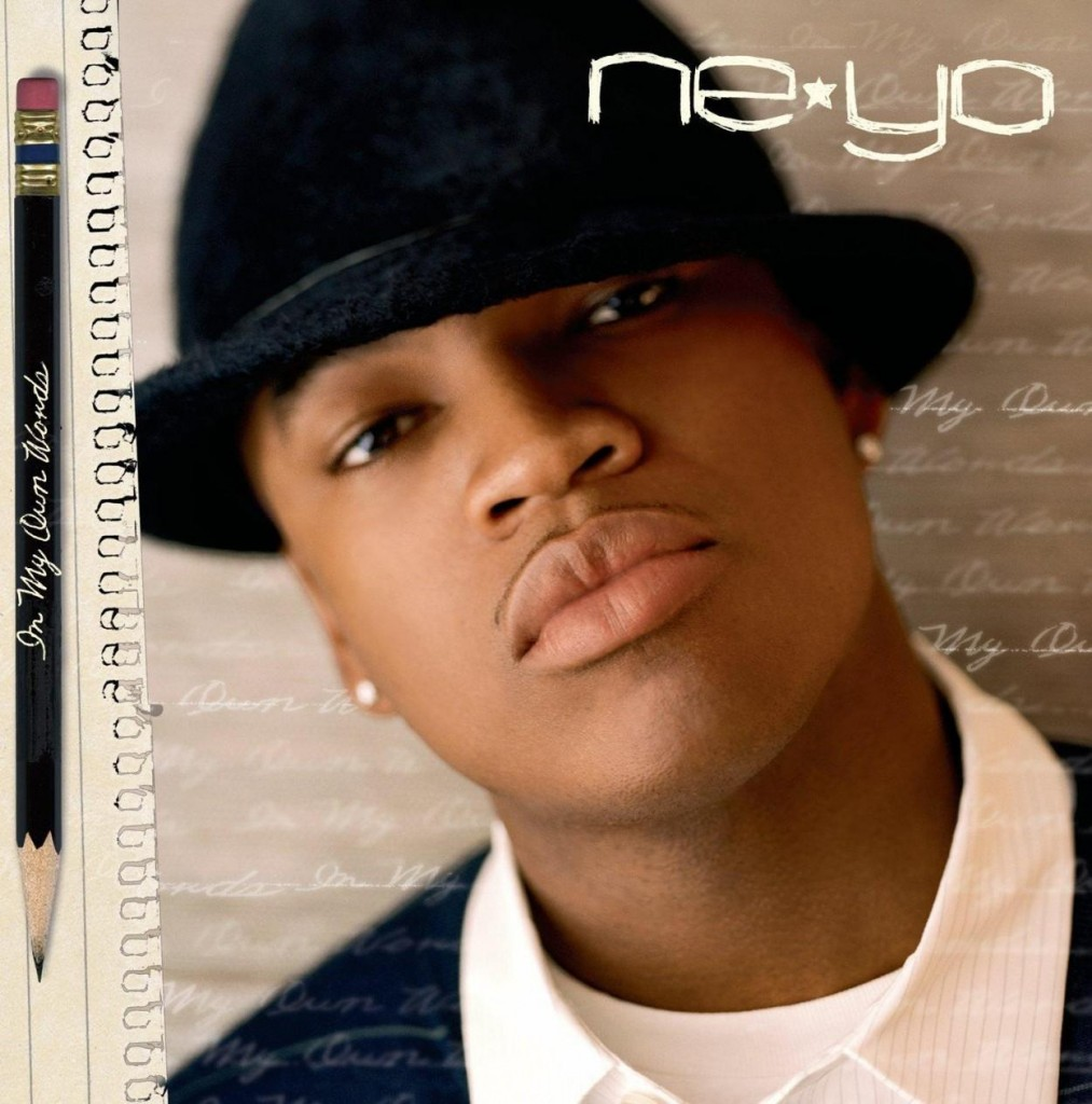934_ne-yo-in-my-own-words-front-ne-yo-album-1318522521