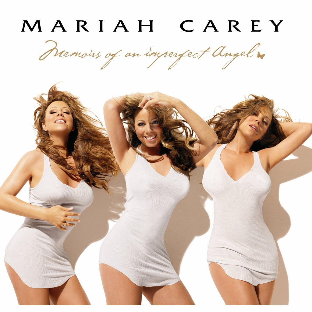 93838_Mariah_Carey_Memoirs_Cover_122_551lo