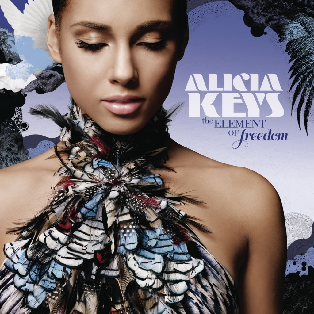 Alicia_Keys-The_Element_Of_Freedom -Frontal