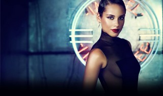 Alicia_Keys_New_Website_Large_Picture