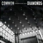 COMMON_DIAMONDS_COMP6