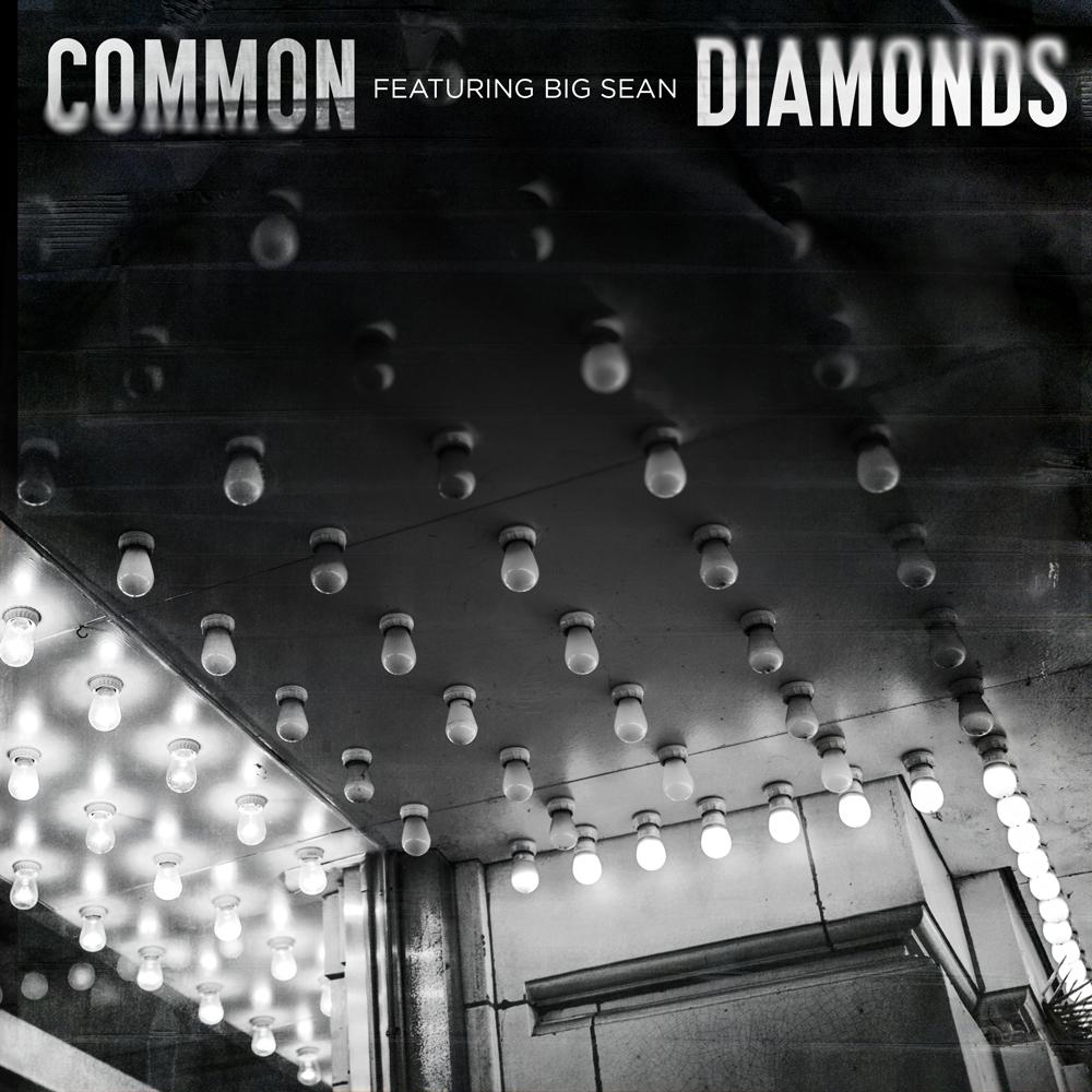 COMMON_DIAMONDS_COMP6