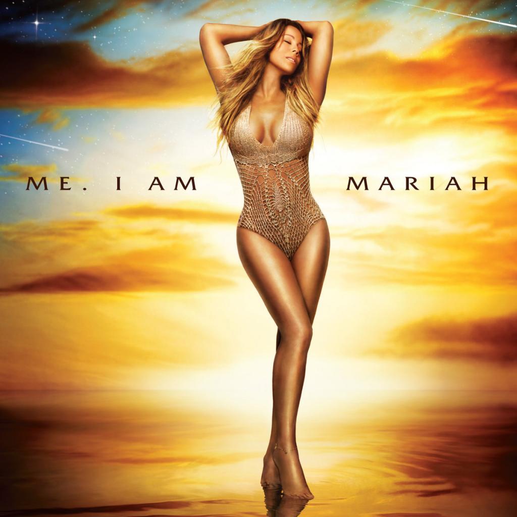 MARIAH~1