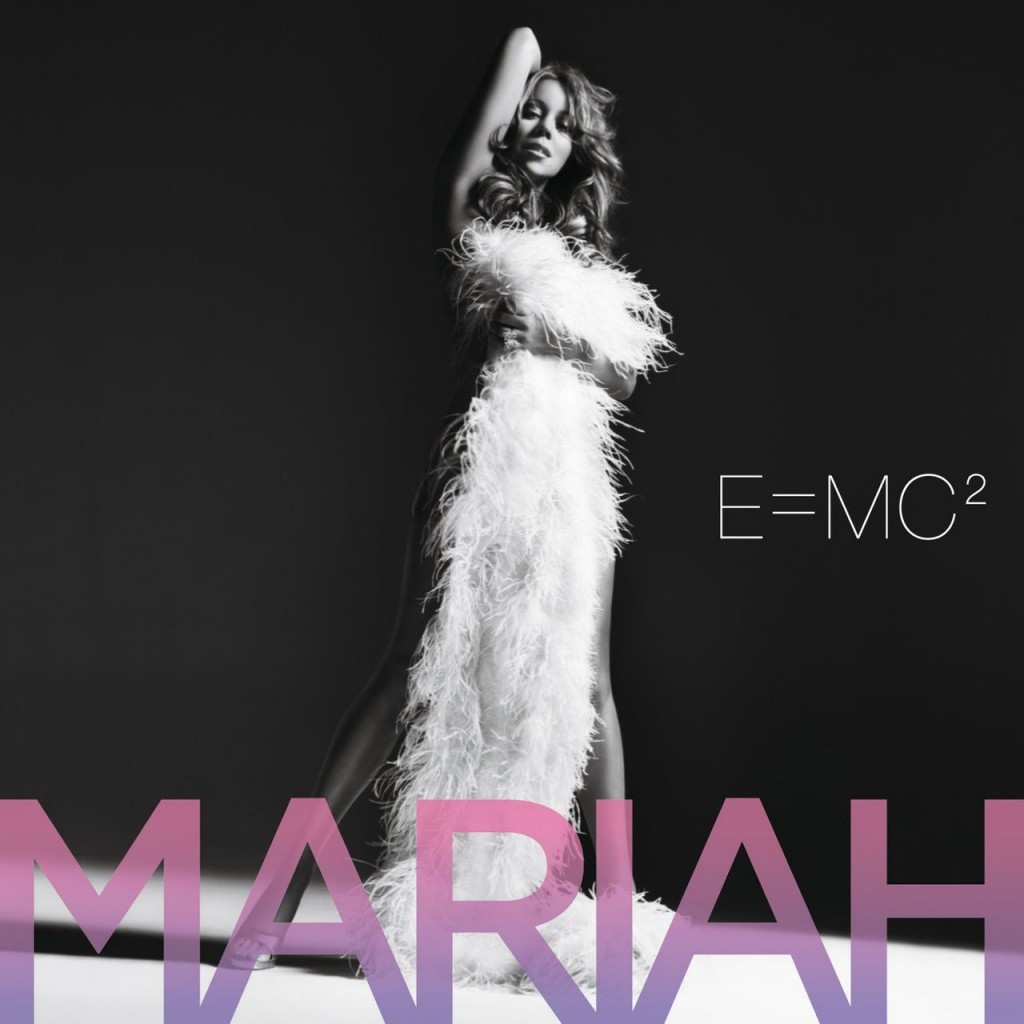 Mariah-Carey-EMC2-cover