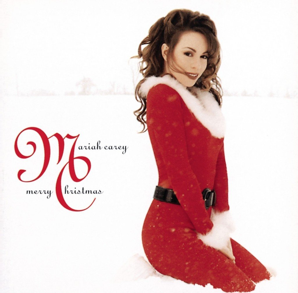 Mariah-Carey-Merry-Christmas-1024x1008