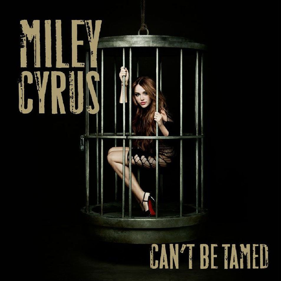 Miley_Cyrus-Can_t_Be_Tamed_CD_Single-Frontal