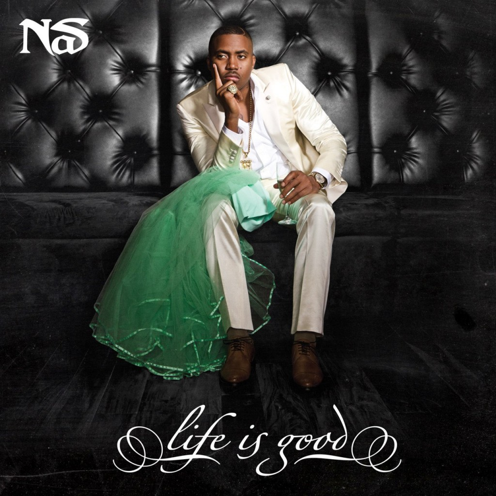 Nas-Life-Is-Good6