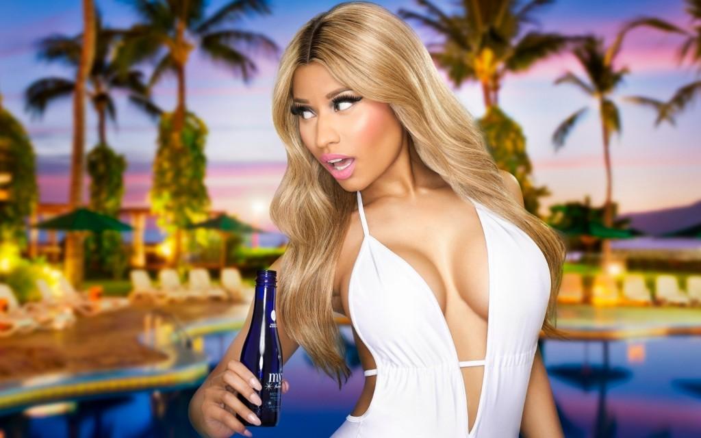 Nicki-Minaj-nicki-minaj-35455944-1440-900