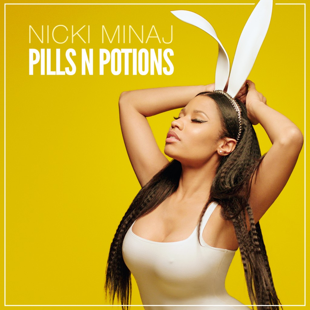 Pills-and-Potions-cover