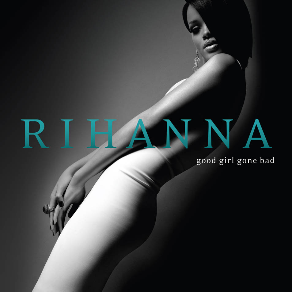 Rihanna-Good_Girl_Gone_Bad-Frontal