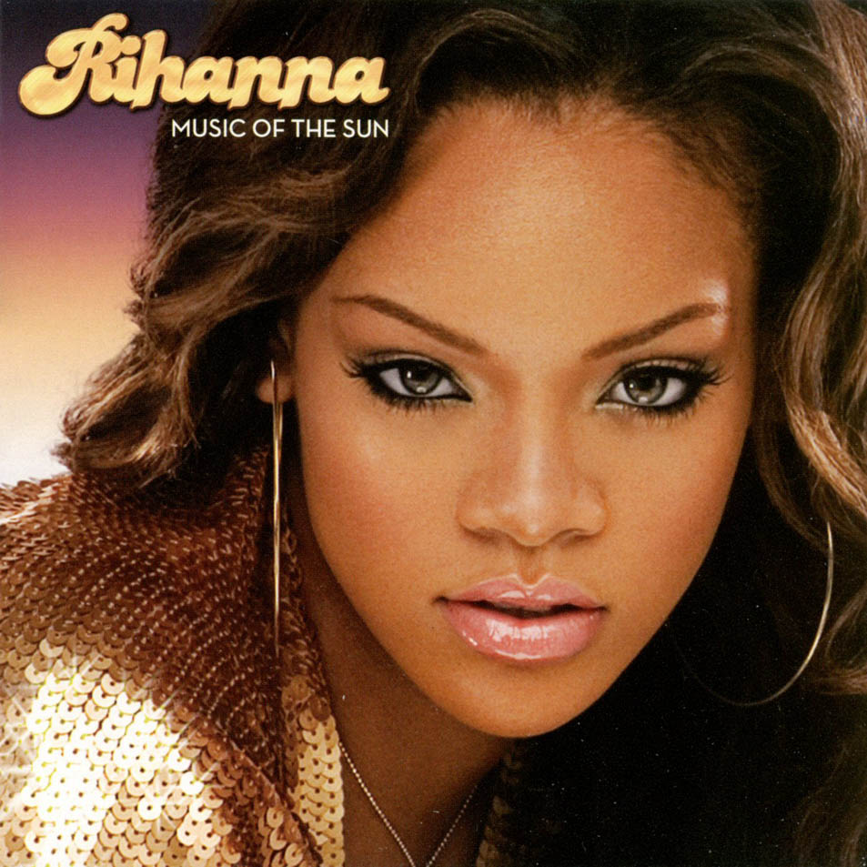 Rihanna-Music_Of_The_Sun-Frontal