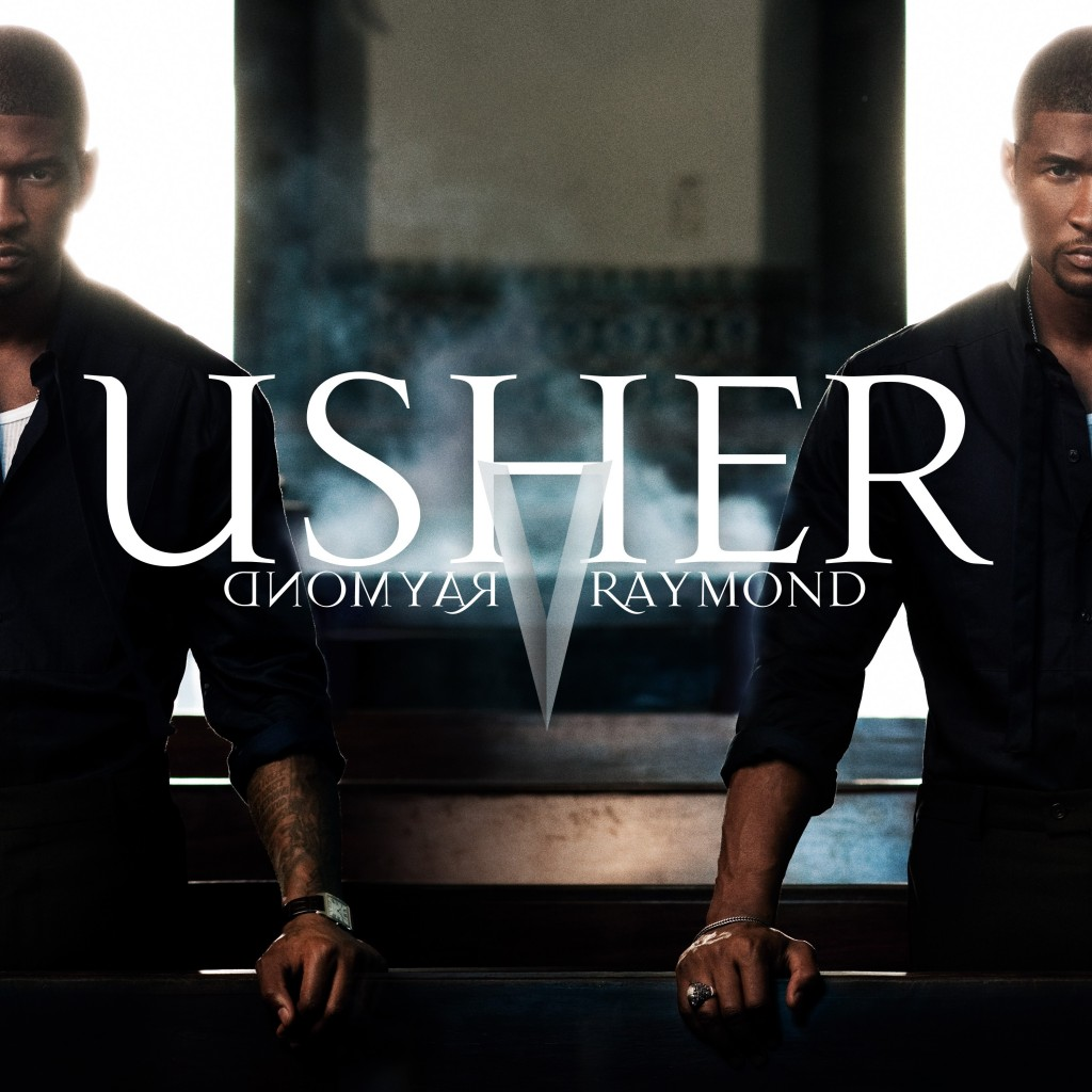 Usher_Raymond_Vs_Raymond_Final