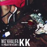 Wiz-Khalifa-KK-2014-1000x1000